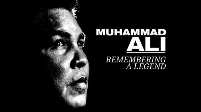 rememberingmuhammadali