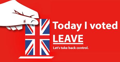 Vote-Leave-1