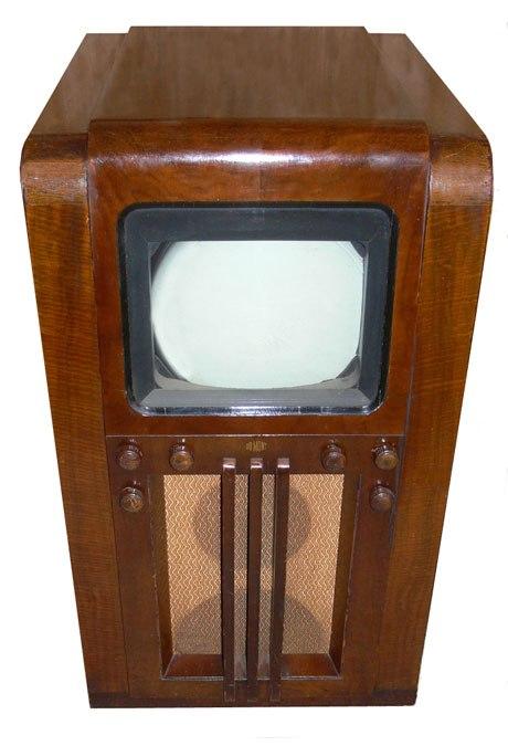 1938_dumont_television