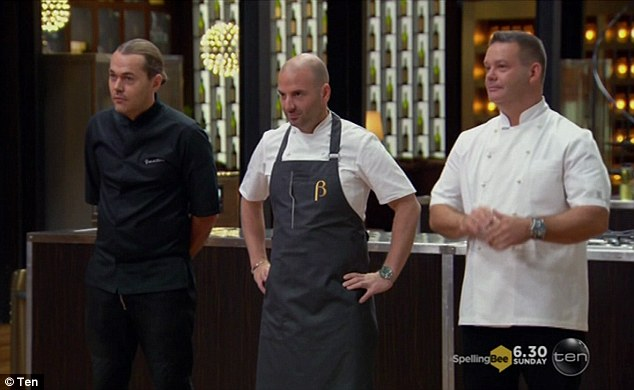 3677370800000578-3701084-Gary_Mehigan_George_Calombaris_and_Shannon_Bennett_lost_out_in_t-m-82_1469099494469