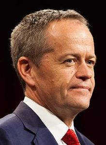 Bill_Shorten-crop