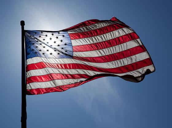 scope_fourth_july_flag1