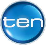 Ten_2013-