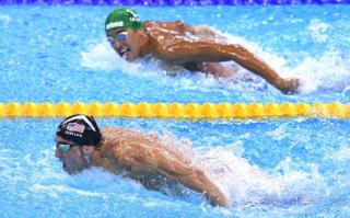 105307607_Close-Phelps-Rio-SPORT-small