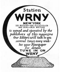 200px-WRNY_AD_1928