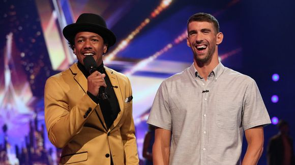 NBC #1 Wednesday as 'America's Got Talent' top program.
