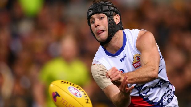 Great upset as.... http://www.afl.com.au/news/2016-09-08/five-things-we-learned-west-coast-v-western-bulldogs