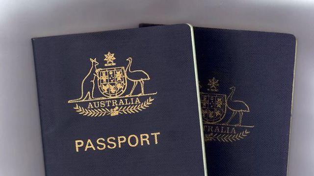 988450-australian-passport