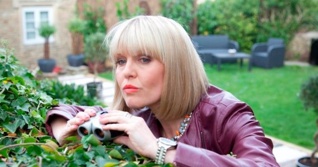 Nine #1 Saturday in AU as ABC's 'Agatha Raisin' top program.