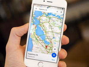 google-maps-map-iphone6-hero