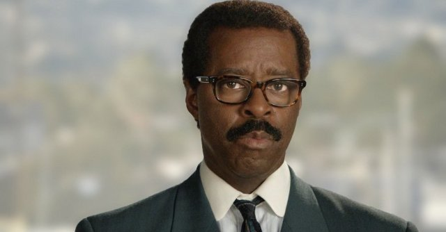 http://www.slate.com/blogs/browbeat/2016/09/18/courtney_b_vance_gives_shout_out_to_hillary_clinton_in_emmy_acceptance_speech.html