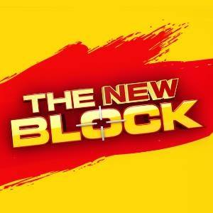 Seven #1 Monday as Nine's 'The Block' top program.