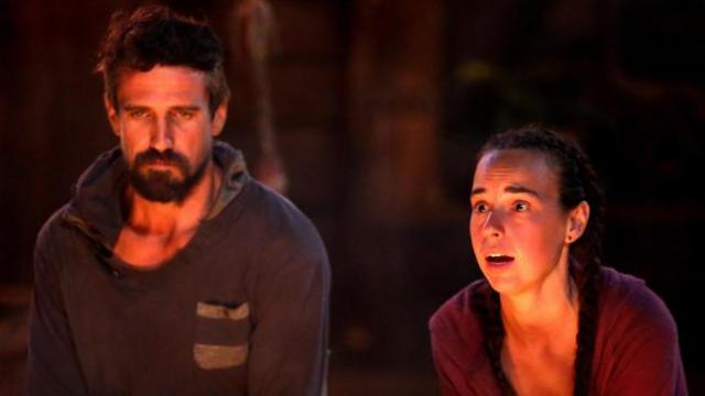 http://www.news.com.au/entertainment/tv/reality-tv/viewers-furious-over-spoiled-survivor-finale/news-story/1587bfa4a007fc896af3317ce5b9e131