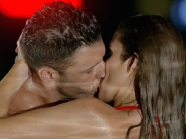 Ten #1 in Australia Thursday as 'The Bachelorette Australia' #1 program as it had the Grand Finale.