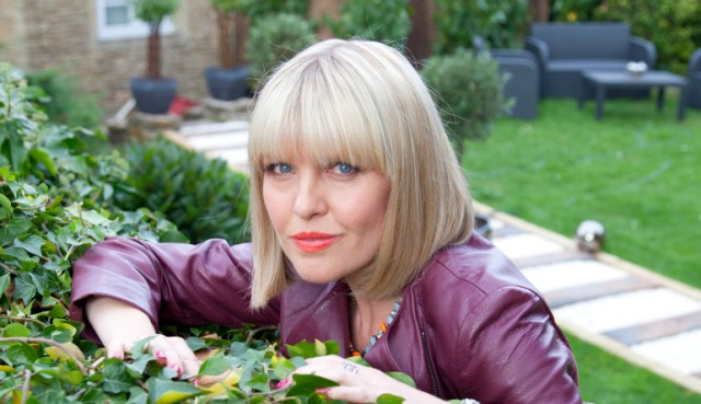 ABC #1 Saturday in Australia as 'Agatha Raisin' top program and 'ABC News' #1 newscast.
