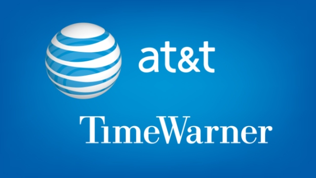 According to the Wall Street Journal, AT&T has purchased TimeWarner for more than $80 Billion. Raises question: When is big, too big?