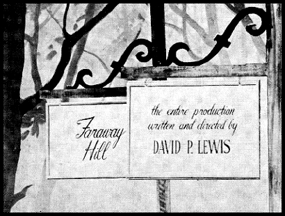 faraway_hill
