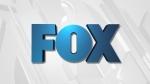 fox-logo3