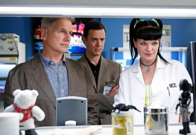 idiots-guide-ncis1