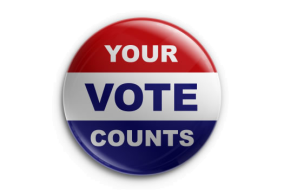 vote-counts-button-logo