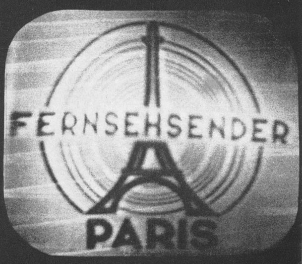paris_nazi_transmitter