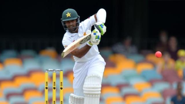 Nine #1 Sunday in AU as 'First Test:Australia v Pakistan' top program.