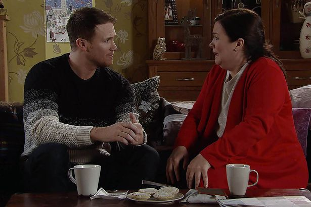 ITV finished #1 on Boxing Day 2016 as 'Coronation Street' was the top program.