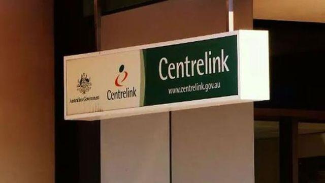 'A Current Affair' top program in Australia Monday.
