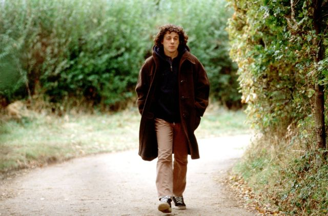 BBC One #1 Wednesday in the UK as 'Jonathan Creek' top program.