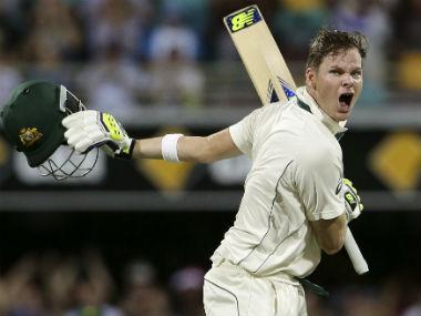 Nine #1 Friday in Australia as 'First Test:Australia v Pakistan' top program.