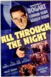 all_through_the_night_poster