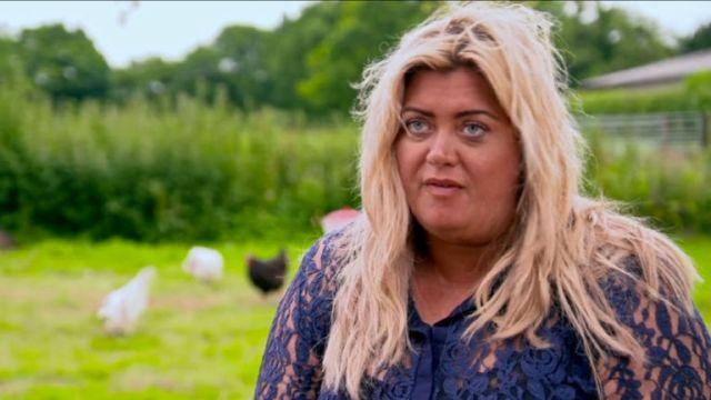 ITV #1 Tuesday as 'Sugar Free Farm' top program.