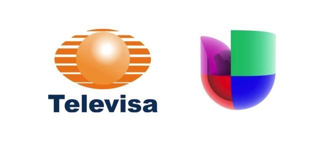 televisa-univision