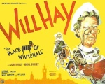 the_black_sheep_of_whitehall_uk_quad_poster
