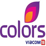 colors-tv-indian