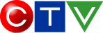 ctv_logo_1-svg