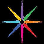 las_estrellas_2016_logo