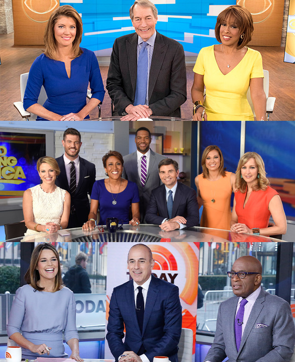 Cbs 1 Wednesday In The U S Itv 1 In The Uk Seven 1 In Au Uni 1 Hdn Fnc 1 Cable Net Overtheshouldermedia