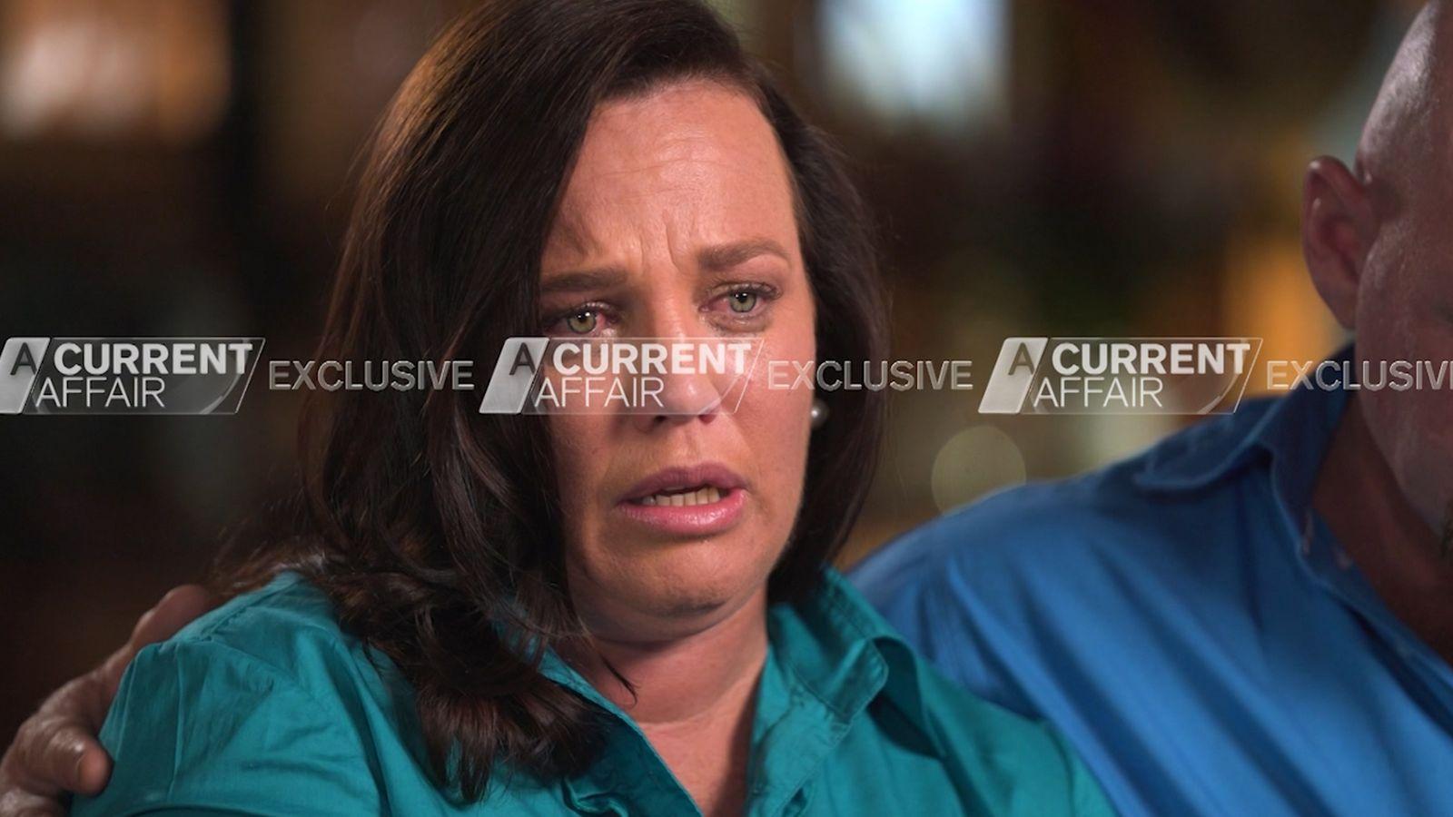 CBS #1 Friday in the U S  Seven #1 in AU  | OVERTHESHOULDERMEDIA